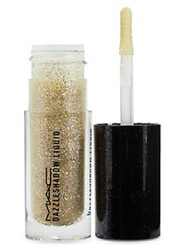 MAC Dazzle Shadow Liquid