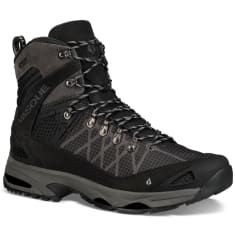 VASQUE Men's Saga GTX Waterproof Mid Backpacking B
