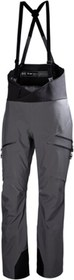 Helly Hansen Odin Mountain 3L Shell Bib Pants - Wo