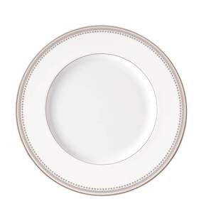 Lenox Belle Haven™ Accent Plate