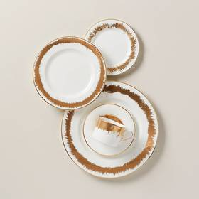 Lenox Casual Radiance™ 5-piece Place Setting