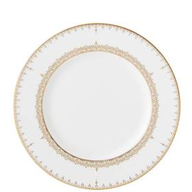 Lenox Lace Couture™ Accent Plate