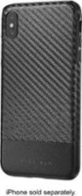 Platinum™ - Protective Case for Apple® iPhone® XS