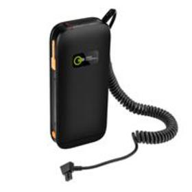Green Extreme CB12 Compact Battery Pack for Sony F