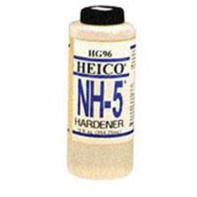Heico NH-5 Hardener for B/W Film and Paper Fixers,
