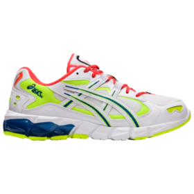ASICS Tiger GEL-Kayano 5 KZN
