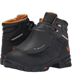 Timberland PRO Excave 6\