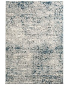 Leisure Port Area Rug Collection