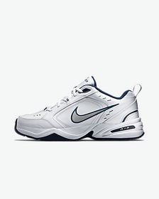 Nike Nike Air Monarch IV
