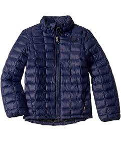 The North Face Kids ThermoBall™ Eco Jacket (