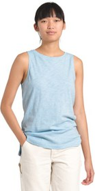 The North Face Emerine Tank Top - Women's