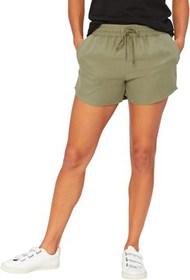 Threads 4 Thought Darla Shorts - Women's