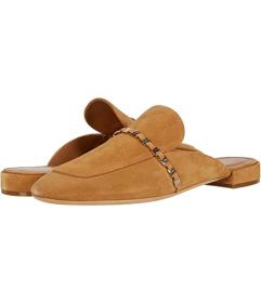 Salvatore Ferragamo Ornament Mini Varini Loafer