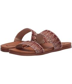Roxy Charity Sandals