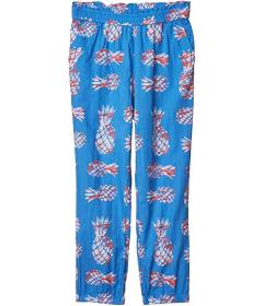 crewcuts by J.Crew Pineapple Beach Pants (Toddler\