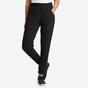 Women's Sightscape Horizon Pull-On Joggers