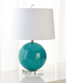 Couture Lamps Jamison Table Lamp