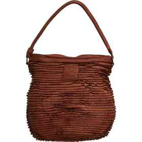 Kompanero Holly Tote Bag - Leather (For Women) in