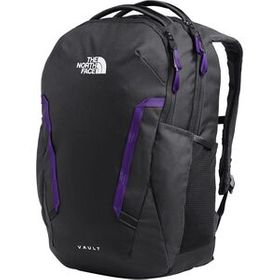 The North Face The North FaceVault 21.5L Backpack