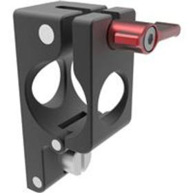 Moza Accessory Mount for Air 3-Axis Motorized Gimb