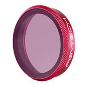 PGYTECH UV Professional Filter for Osmo Action