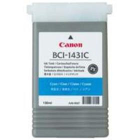Canon BCI-1431C PG Cyan Ink Cartridge