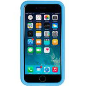 NewerTech NuGuard KX Protective Case for iPhone 6/