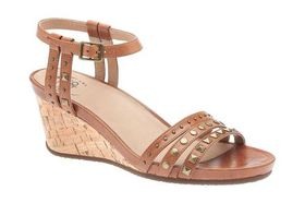 Women's ABEO B.I.O.system Lena Neutral