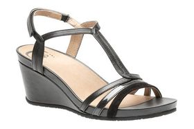 Women's ABEO B.I.O.system Lacey Neutral