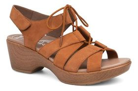 Women's Dansko Janet Neutral