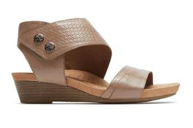 Women's Rockport Cobb Hill Hollywood