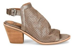 Women's Sofft Milly