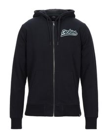DICKIES - Hooded sweatshirt