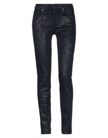 7 FOR ALL MANKIND - Denim pants