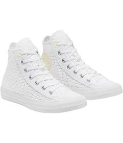 Converse Chuck Taylor All Star Crocheted - Hi