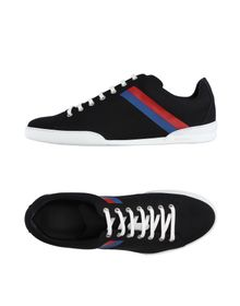 DIOR HOMME - Sneakers