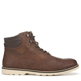 Madden Men's Butane Lace Up Boot