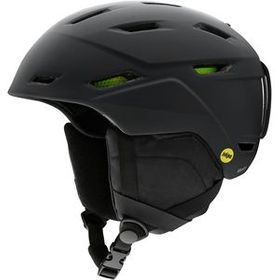 Smith SmithMission MIPS Helmet