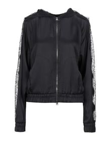 TOM FORD - Jacket