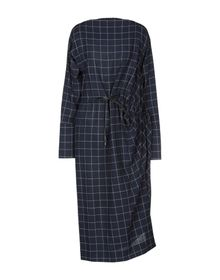 VIVIENNE WESTWOOD ANGLOMANIA - Midi Dress