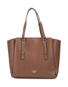 NINE WEST - Handbag