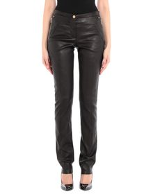 TOD'S - Casual pants