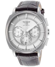 Tissot T-Classic T-Lord Men's Automatic Watch T059