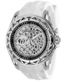 TechnoMarine TechnoCell TM-318040 Men's Watch