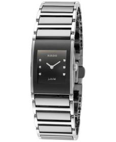 Rado Integral R20786752 Women's Watch