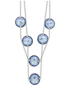 Swarovski Women's Necklace 5261054