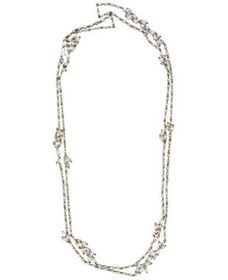 Swarovski Women's Necklace 5418111
