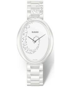 Rado Women's Quartz Watch R53042712