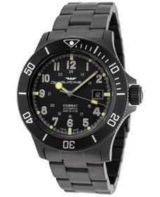 Glycine Combat GL0079 Men's Watch