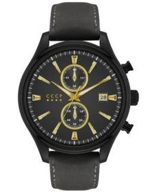 CCCP Sputnik CP-7028-07 Men's Watch